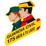 175 Años de la Guardia Civil: El origen y La película