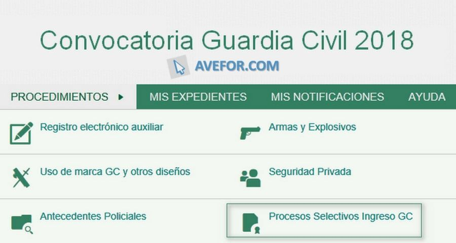 Convocatoria-Guardia-Civil-2018
