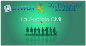 Equiparación-salarial-de-la-Guardia-civil