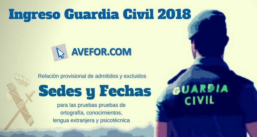 ingreso-guardia-civil
