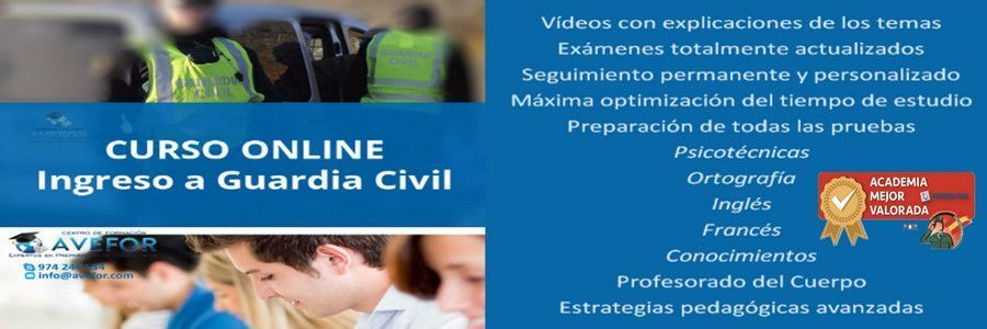 ingreso-a-la-guardia-civil-curso-online