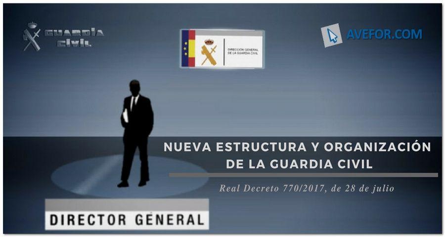 nueva-estructura-organizacion-guardia-civil