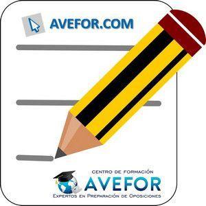 oposiciones-a-guardia-civil-avefor-prueba-de-ortografia
