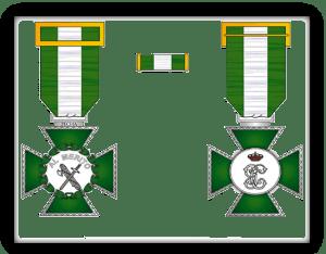 orden-del-merito-de-la-guardia-civil-cruz-blanca
