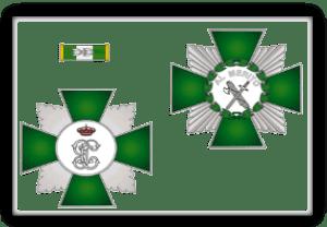 orden-del-merito-de-la-guardia-civil-cruz-plata