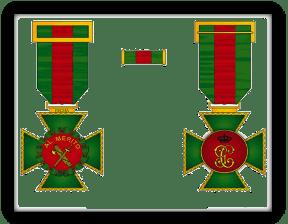 orden-del-merito-de-la-guardia-civil-cruz-roja