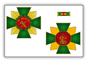 orden-del-merito-de-la-guardia-civil-cruz-oro