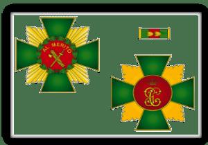orden-del-merito-de-la-guardia-civil-cruz-oro