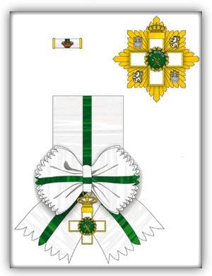 orden-del-merito-de-la-guardia-civil-gran-cruz