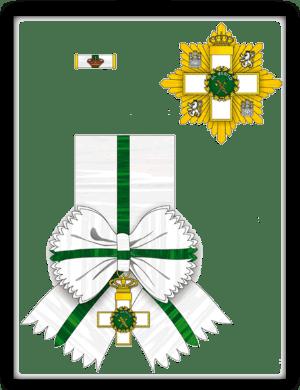 orden-del-merito-de-la-guardia-civil-gran-cruz