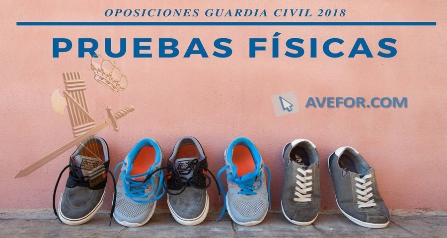 pruebas-aptitud-fisica-guardia-civil