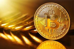 Guardia Civil - Banda Bitcoin