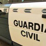 Qué es la Guardia Civil
