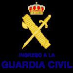 Convocatorias de Ingreso a la Guardia Civil 2020-2021